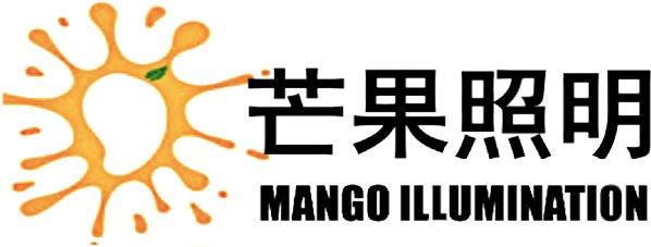 MANGO ILLUMINATION CO., LIMITED logo