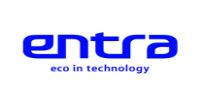 Dong Seo High Tech Co., Ltd logo