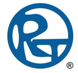 Ren Thang Co., Ltd. logo