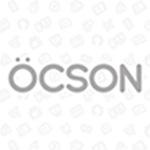 OCSON Technology (HK) Limited logo