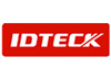IDTECK Co., Ltd. logo