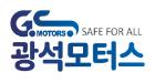 KWANG SOEK industry logo