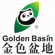 Golden Basin Bio-Tech.Inc. logo
