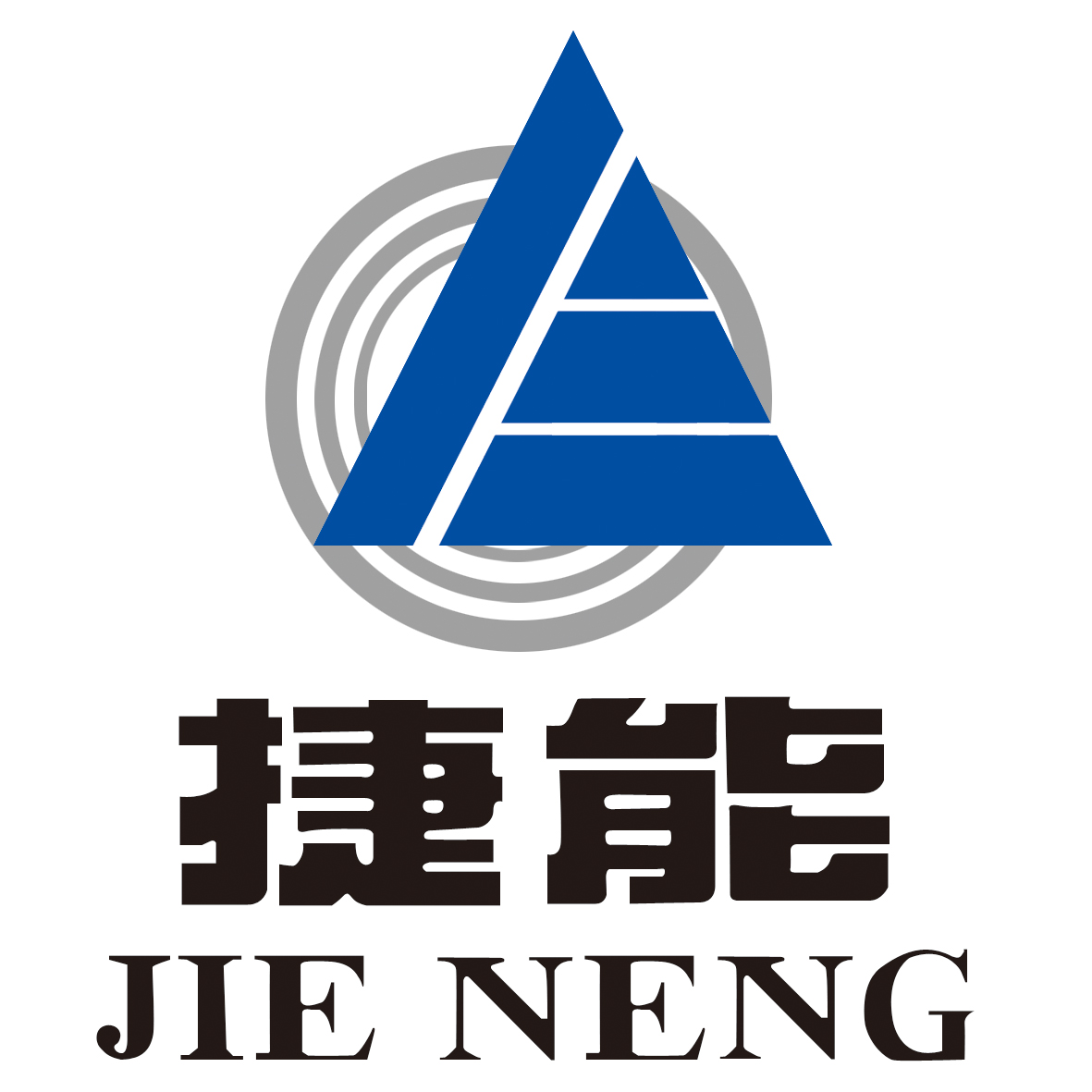 Qingdao Jieneng High&New Technology Co., Ltd. logo