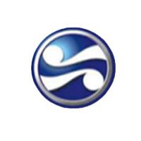 Beijing Jiu'An Jingfeng plastic Plastic Co. Ltd. logo