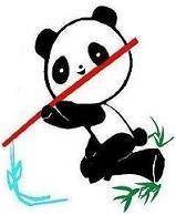 Panda Hardware logo
