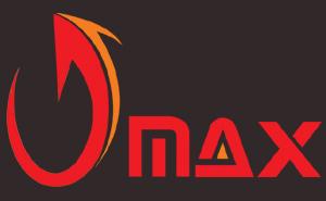 Hangzhou SoundMusic Electronics logo