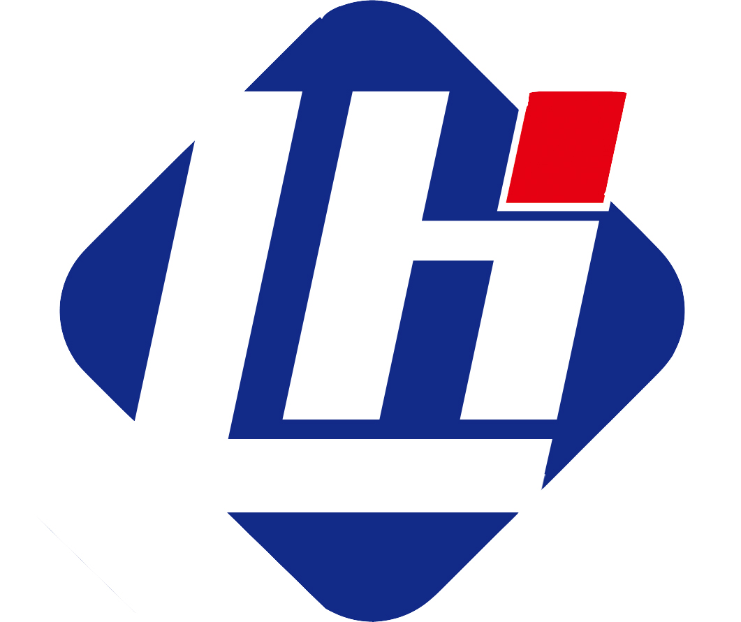 Luhong Plastic Machinery Co.,Ltd logo