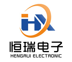HK HENGRUI ELECTRONIC T INTERNATIONAL LIMITED logo