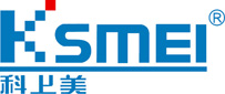 ShenZhen Ksmei Electronic Co.,Ltd logo