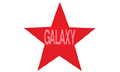 galaxy International logo