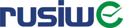 Shenzhen Rusiwe Timepiece Accessory Company logo