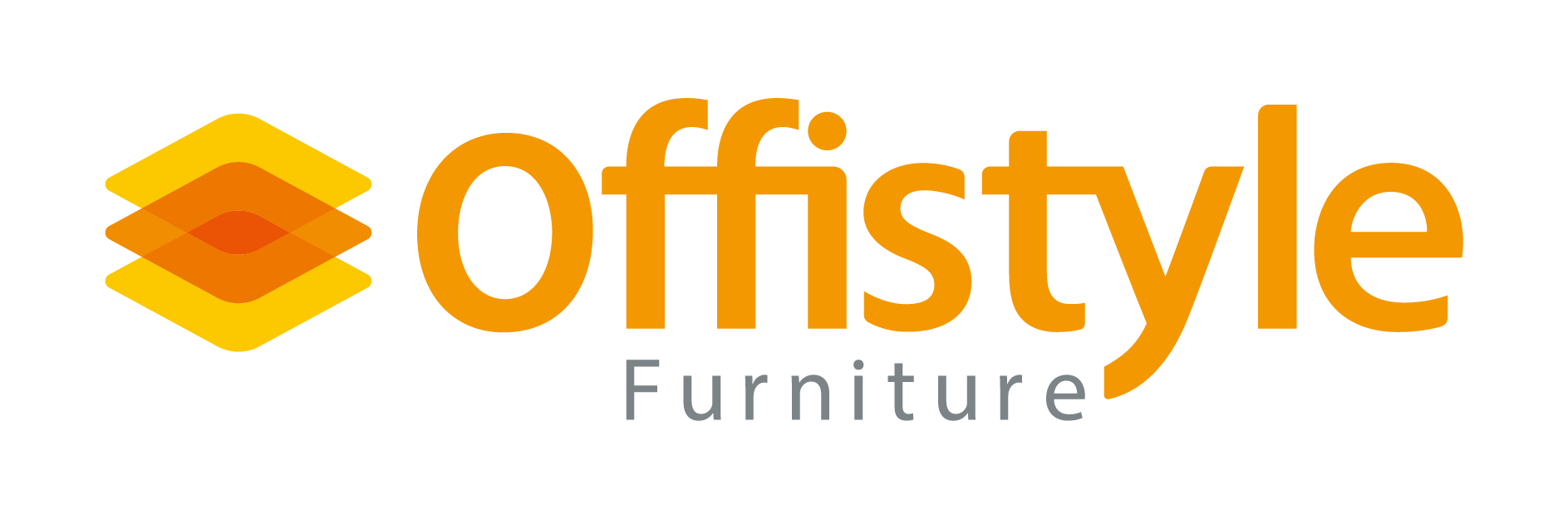 ChangZhou Offistyle Furniture Co.,Ltd logo