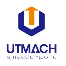 Zibo United Tech Machinery Co., Ltd. logo