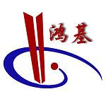 Liaoyang Hongji Machinery Co., Ltd. logo