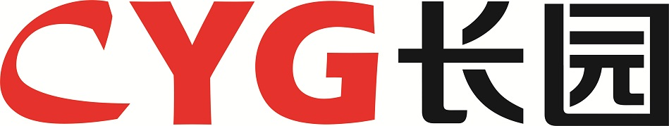 CYG Tefa Co.,Ltd logo