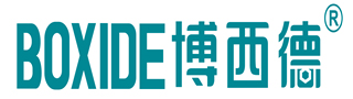 Zhongshan Boxide Electric Appliance Co Ltd logo