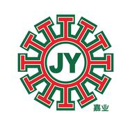 Shenzhen  Jiaye  Co., ltd. logo