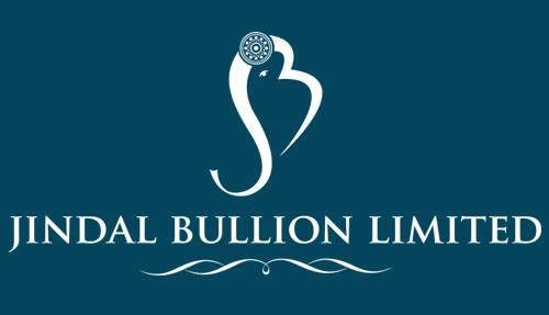 Jindal Bullion Limited logo