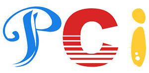 Prime Color Image Co., ltd. logo