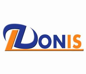 Donlis Musical Instruments Ltd logo