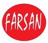 Farsan Ltd logo