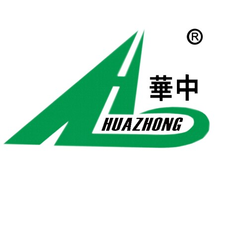 Zhengzhou Huazhong Construction Machinery Co., Ltd. logo