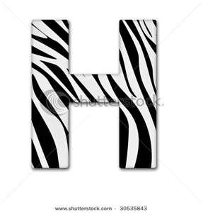 Hilton pharma logo