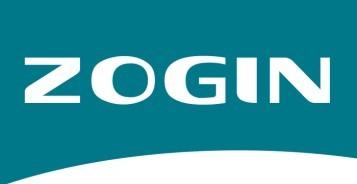 ZHONGSHAN ZOGIN ELECTRIC APPLIANCE CO.,LTD. logo