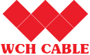 WCH Cable Industrial Co., Ltd. logo