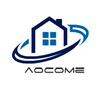 ShenZhen Aocome Technology Co.,Ltd logo