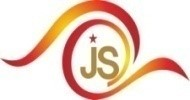 JS KOREA logo