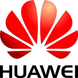 Huawei Technologies Co.,Ltd logo