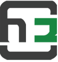 Liaoning Hanzheng environmental protection equipment engineering Co.,Ltd. logo