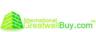 Greatwall International Trade Co,.Ltd logo