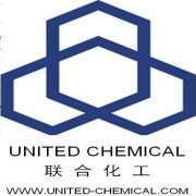 Shanghai United Chemical Co., Limited,Ltd logo