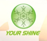Changzhou Yourshine Refrigeration Equipment Co., Ltd. logo