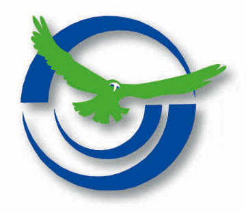 Pacific Greenbird Enterprises Co., Ltd. logo