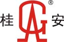 Guangdong Import & Export Co., Ltd. logo
