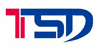 WUXI TSD PIPE WELDING MACHINE CO.,LTD logo