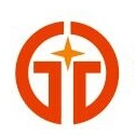 Shandong Tengxin Seal Co., Ltd logo