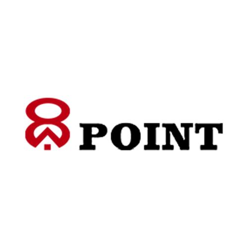 Shenzhen 8point houseware co., ltd logo
