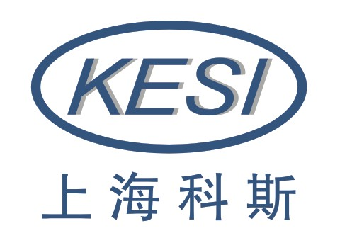 Shanghai Kesi Packaging Machinery Co.,Ltd. logo