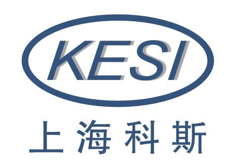 Shanghai Kesi Packaging Machinery Co.,Ltd. logo