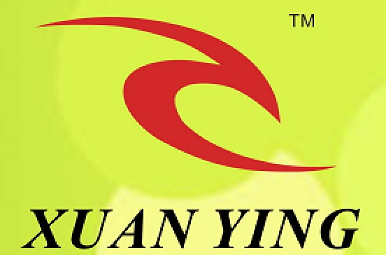 zhongshan xuanying lighting co Ltd logo