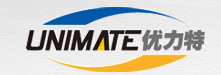 Hunan Unimate Heavy Industry Co., Ltd. logo