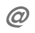 Ningbo Haishu Apexocean Biochemicals Co.,Ltd logo