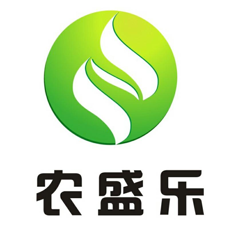 Zhengzhou Nongshengle Livestock Equipment Co.,Ltd logo