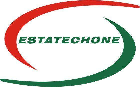 Dongguan E-starting Electronics Co., Ltd logo