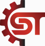 Hebei Shengtong Machinery Manufacture Co.,Ltd logo